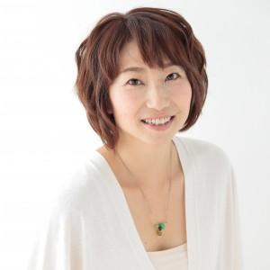 金沢 悦子